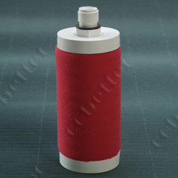 High Flow Vent Autoclave Filter Dhv Membrane Separation